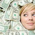 Aprilisi pénzhoroszkóp: A Bikák mindenképpen lottózzanak, a Mérlegekre cudar idők jönnek