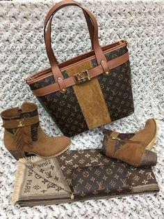 5b721f77f10 1683 Best Bag Lady images   Designer handbags, Satchel handbags ...