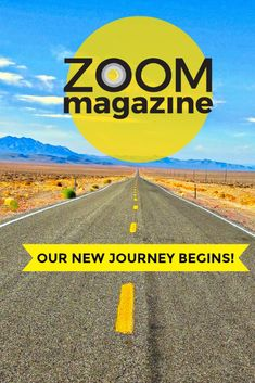 From the very beginning it was our mission to make Zoom a magazine FOR the autism community BY the autism community. That mission is stronger than ever!  - https://geekclubbooks.com/2018/03/changes-zoom-autism-magazine/?utm_campaign=coschedule&utm_source=pinterest&utm_medium=Geek%20Club%20Books&utm_content=Exciting%20Changes%20for%20Zoom%20Autism%20Magazine%21