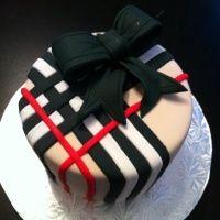 20 Dope Birthday Cakes