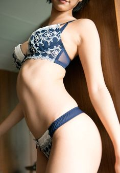 erotique* • Posts Tagged 'セクシー下着'