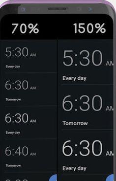 καλύτερο dating εφαρμογές Αυστραλία Android