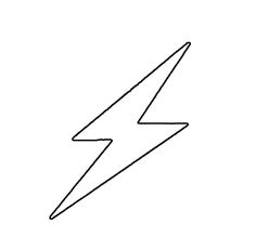 Stencils TemplatesThe Flash 2