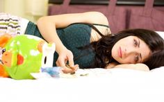 Δείτε πώς η ανεργία επηρεάζει την προσωπικότητά μας - http://www.daily-news.gr/health/dite-pos-i-anergia-epireazi-tin-prosopikotita-mas/