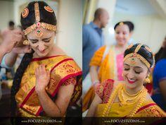 Beautiful Madurai Wedding Photography   Bhuvaneshwari Prasanna   FocuzStudios™ #candidBeautifulMaduraiWeddingphotographycostinChennai #creativecandidphotographyinChennai #bestcandidBeautifulMaduraiWeddingphotographersinChennai #bestcandidBeautifulMaduraiWeddingphotography #candidBeautifulMaduraiWeddingphotographyblogs #candidBeautifulMaduraiWeddingphotographycapturingtheperfectmoment