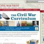 Free Civil War History Curriculum  {Free Educational Resource}