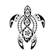 Resultado de imagen para maori vector