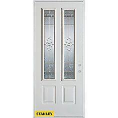 Awesome 34 Inch Exterior Door Photos - Interior Design Ideas ...