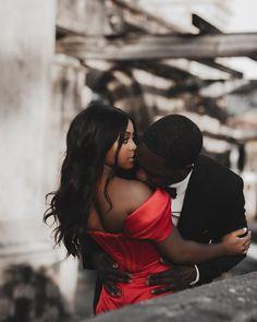 Couple Photoshoot Poses, Couple Photography Poses, Couple Posing, Couple Shoot, Photography Ideas, Black Love Couples, Cute Couples Goals, Photo Couple, Mood