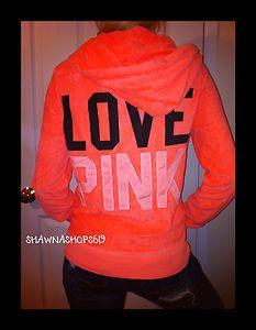Vs pink livelovewear.com/...