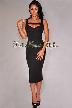 6456e3d0af 977 Best The little black dress images in 2019