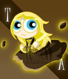 Terra by CottonKittie Teen Titans, Movies, Movie Posters, Art, Art Background, Films, Film Poster, Kunst, Cinema