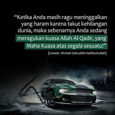 Follow @NasihatSahabatCom http://nasihatsahabat.com #nasihatsahabat #mutiarasunnah #motivasiIslami #petuahulama #hadist #hadits #nasihatulama #fatwaulama #akhlak #akhlaq #sunnah #aqidah #akidah #salafiyah #Muslimah #adabIslami #ManhajSalaf #Alhaq #dakwahsunnah #Islam #ahlussunnah #tauhid #dakwahtauhid #Alquran #kajiansunnah #salafy #DakwahSalaf #Kajiansalaf #yanghalalmudahkenapapilihyangharam #halalharam #tinggalkanyangharam #takutkehilangandunia #AllahMahaKuasa #janganragukankuasaAllah