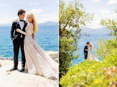 Hayley_Paige_Wedding-061