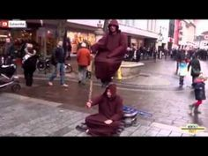 funny videos,funny fail compilation 2014,funny people falling,funny epic fails,funny epic win fails  http://www.youtube.com/watch?v=JUClJ-ZXoaE