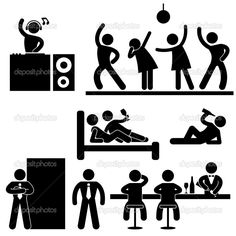 depositphotos_12307458-Disco-Pub-Night-Club-Bar-Party-Icon-Symbol-Sign-Pictogram.jpg (1024×1024)