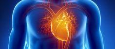 Češi podceňují srdeční selhání: Jak poznáme, že srdci dochází síla?