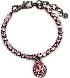 Jeweled Dog Collar-Bling, Designer Dog Collar, Puppy Collar, Fancy, Diamond, Trendy  | followpics.co