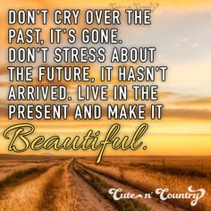 575 Best Country Sayings images | Country life, Country ...
