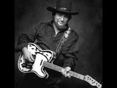 Waylon Jennings- Just To Satisfy You