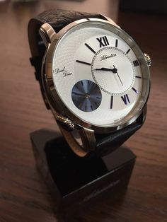 Watches For Men, Dress Watches, Accessories, Men's Watches, Jewelry Accessories