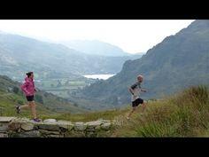 Home | Snowdonia Trail Marathon