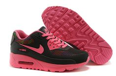 designer fashion 0e087 0ee3a Shoes Nike Air Max 90 on sell lifey foxmail.com New Nike Air,