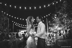 Berries and Love - Página 9 de 185 - Blog de casamento por Marcella Lisa