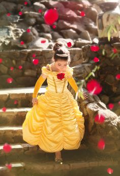 Charlotte Wedding Dresses- Buy Princess Wedding Gown, Charlotte Gown with Gloves Sets Princess Charlotte Dresses, Princess Dress Up, Princess Wedding, Princess Party, Princess Outfits, Girl Outfits, Disney Princess, Amelie, Girls Fall Dresses