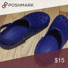 2933f23d8441f Men crocs New Shoes Sandals   Flip-Flops