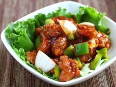 Sweet and sour pork spare ribs recipe | Recipes - HungryGoWhere
