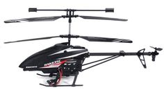 NEW 2013 HAK635C 17″=43cm Video & Photo Camera 3 Channel RC Helicopter w/ Gyro w/ 2GB SD Card at http://suliaszone.com/new-2013-hak635c-1743cm-video-photo-camera-3-channel-rc-helicopter-w-gyro-w-2gb-sd-card/
