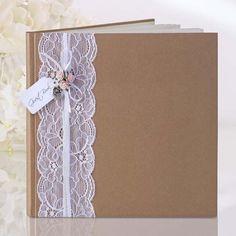 """Beidseitig Briefpapier 10 Blatt """"Victorian"""""""
