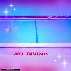 Summer💕  #summer #pool #pokemon #shinypokemon  #staryu #poliwag #pokemongo #edit #kawaii #pokemoncenter #pokemoncards #pokemon20 #teaminstinct #instinct #valor #mystic #pokemonteam #pokemonsummer #pokemonsummer2016  #pokemontrainer #pokemonmaster #pokemongotaku