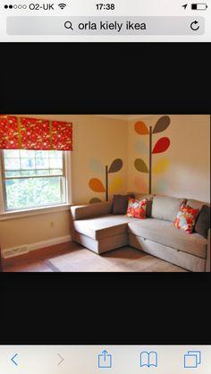 Ankleidezimmer, Zimmerpflanzen, Selbermachen, Ikea Büro, Büroräume, Büro  Eingerichtet, Büro Gästezimmer, Haus Wohnzimmer, Wohnzimmer Ideen, Malen,  Möbel