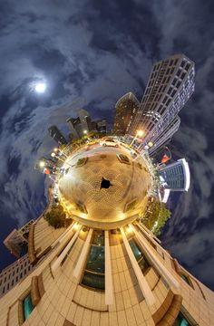 New Taipei City, Fair Grounds, Travel, Viajes, Trips, Tourism, Traveling