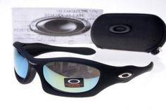 Black Cheap Oakley Monster Sunglasses 2013 Cheap Oakley Eyewear For Cheap 6