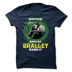 BRALLEY