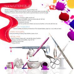 BIO SCULPTURE GEL NAIL ART COLOUR SKINTONE CONSULTING YOUR CLIENT MANUAL Bio Sculpture Gel Nails, Metal Tools, Gel Nail Art, Manual, Blogging, Aesthetics, Colour, Beauty, Color
