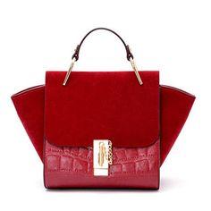 Grand Women's Shoulder Bag Leather Small Handbag Cross-body Bag Grand http://www.amazon.com/dp/B01DW9E9R0/ref=cm_sw_r_pi_dp_NaDcxb09SRAX2