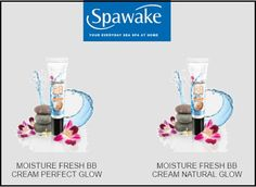 In this blog, you will learn what are the advantage of Spawake skincare products which includes vitamin c serum for face which is developed from the sea-sourced natural Sea Weeds under advanced Japanese technologies.