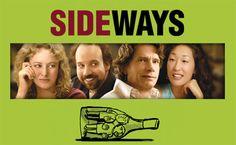Cinema e vino: Sideways - In viaggio con Jack   Svinando Magazine  