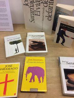 """José Saramago nació el 16 de noviembre de 1922 en Azinhaga, Portugal, y murió en Lanzarote, España, el 18 de junio de 2010, 12 años después de recibir el premio Nobel de Literatura, el primero y único para un escritor de lengua portuguesa. Novelista, poeta y periodista, Saramago tiene en su extensa bibliografía obras clave de la literatura del siglo XX como """"Historia del cerco de Lisboa"""", """"Memorial del Convento"""", """"Ensayo sobre la ceguera"""" o """"El año de la muerte de Ricardo Reis"""""""