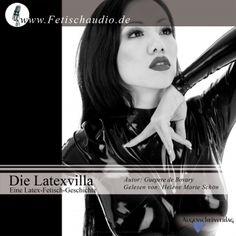 gratis erotik hörbücher latex xxxl
