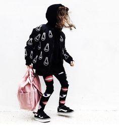 Winter Kids, Adidas Jacket, Winter Jackets, Athletic, Fashion, Moda, Winter Vest Outfits, Athlete, La Mode