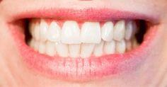 14 Tips For Beautiful & Healthy Teeth