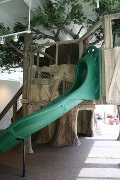 Children's Museum of Green Bay - Green Bay, WI - Kid friendly activity reviews - Trekaroo