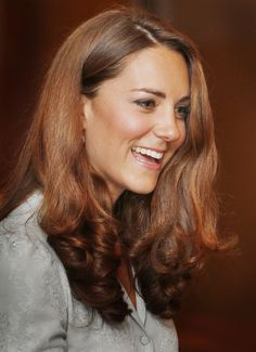 Duchess Catherine on their tour of the Far East and South Pacific