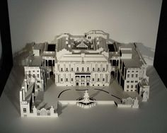 Arquitetura Origami