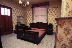 img_4693 copie Maison Boon (B)